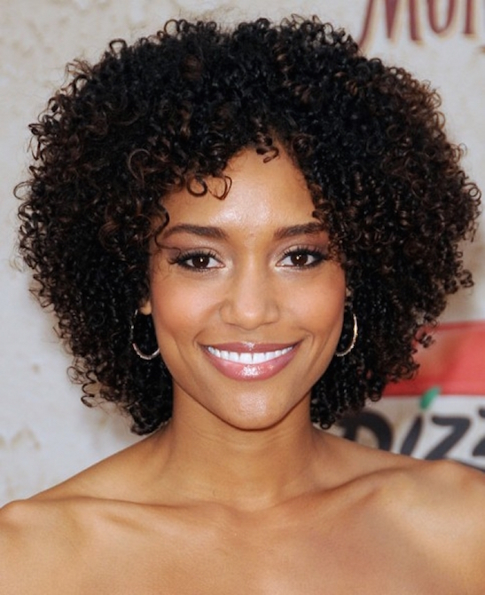 Short-Hairstyles-for-African-American