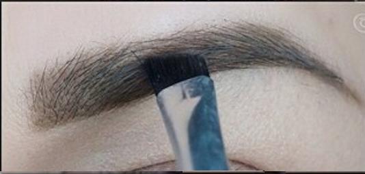 como pintar cejas-4