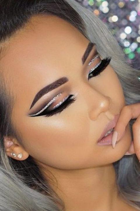 glitter-christmas-makeup-1-334x500