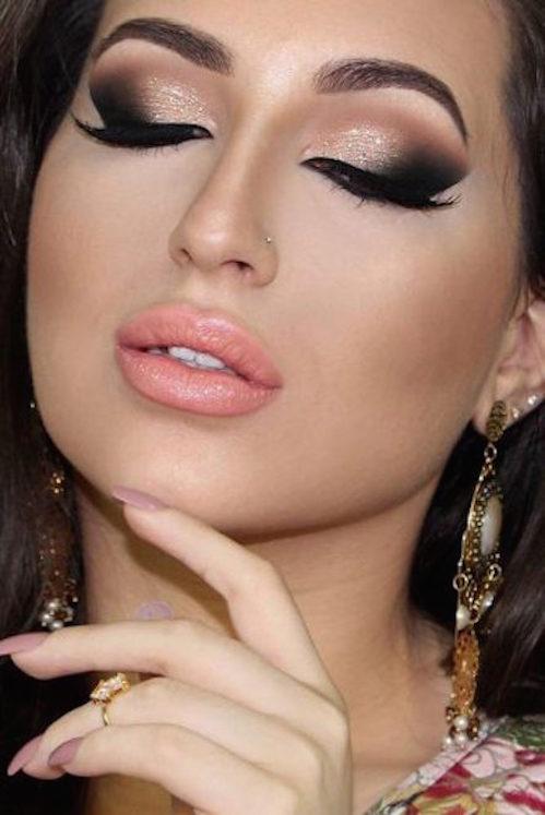 glitter-christmas-makeup-7-334x500