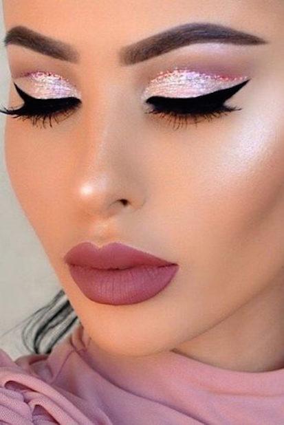 makeup-smokey-0