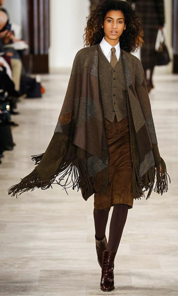 manta fashion
