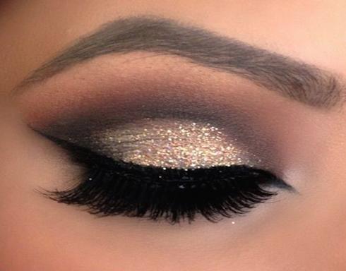 maquillaje-de-ojos-copy-3