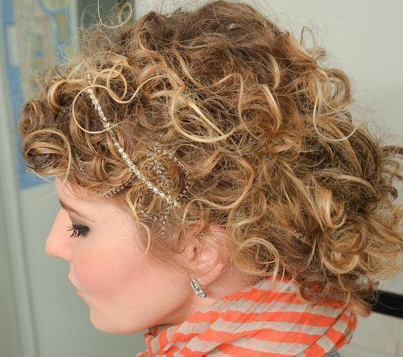 mejores-peinados-pelos-rizados9-gallery