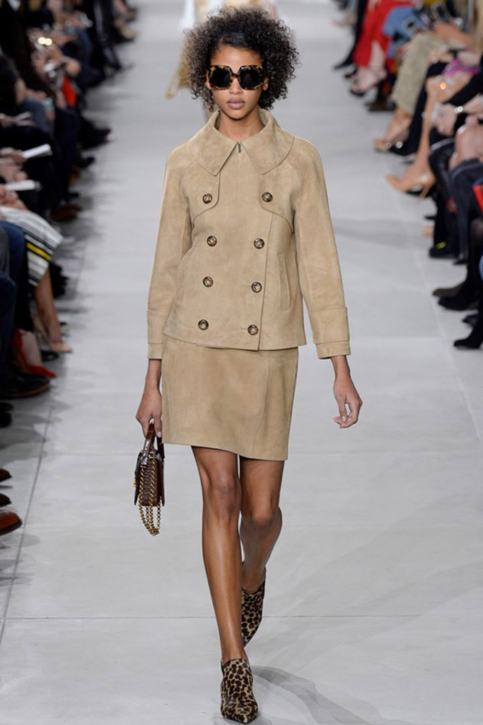 michael_kors_collection_pasarela_338247161_683x