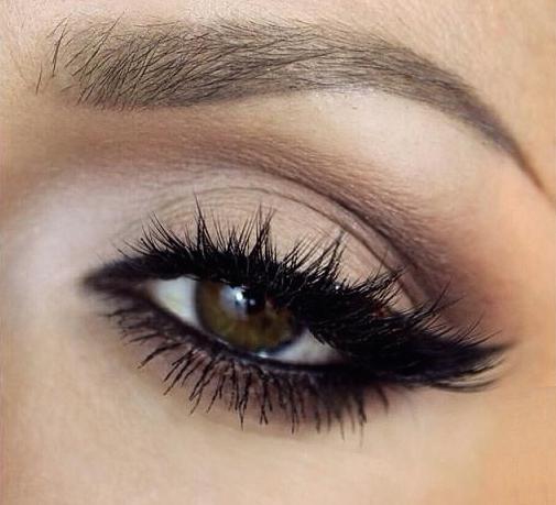 ojos marrones copy