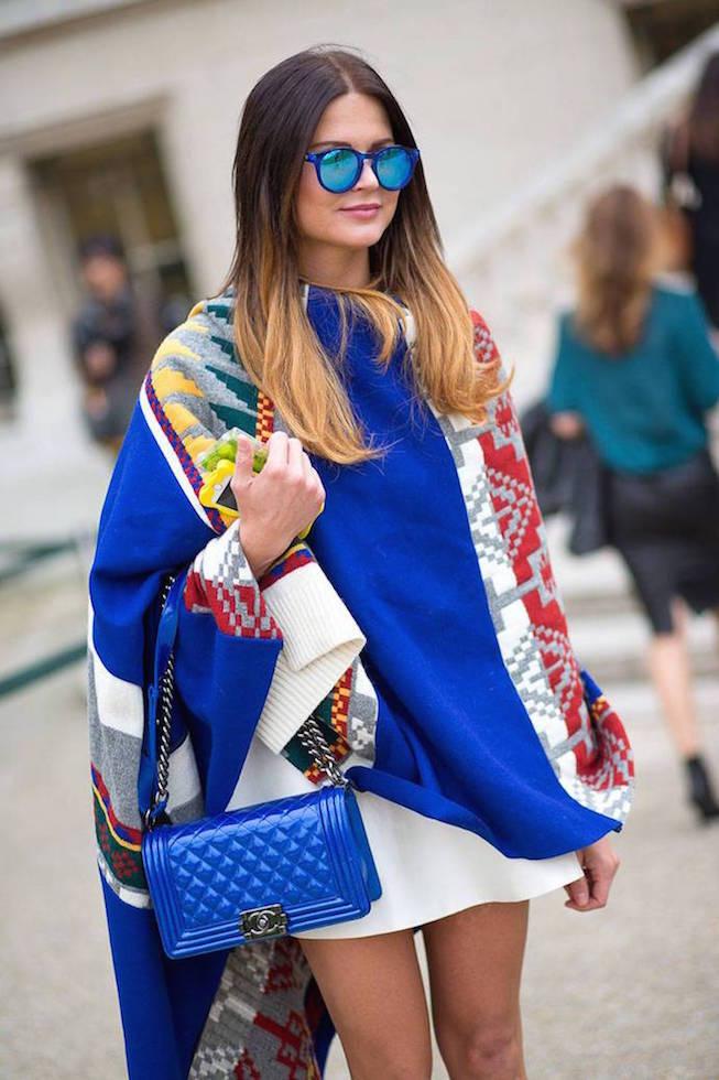 ponchos-para-mujeres-tendencia-2015-03
