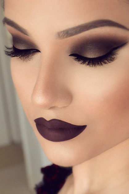 sexy-smokey-eye-makeup-2-334x500