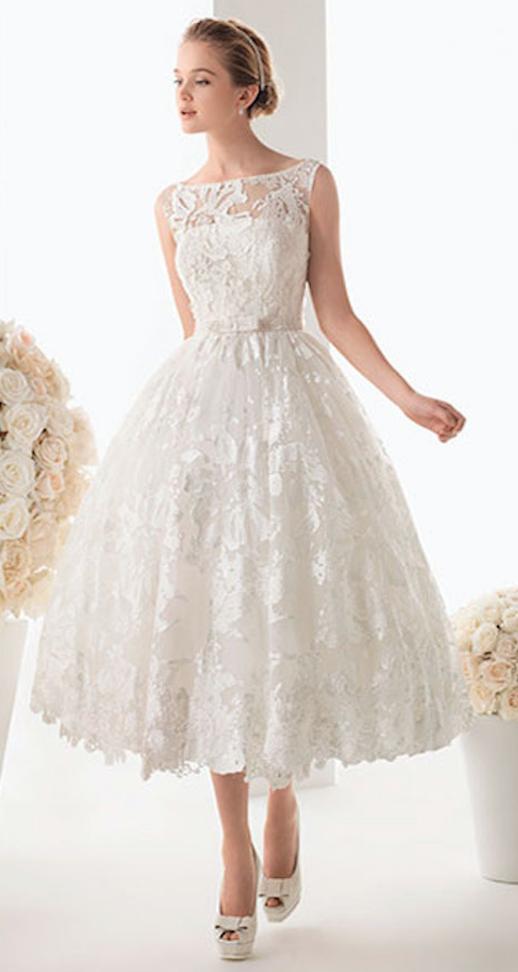 d14f1867a ... corto-xxx vestido asimetrico vestido blanco de encaje ...
