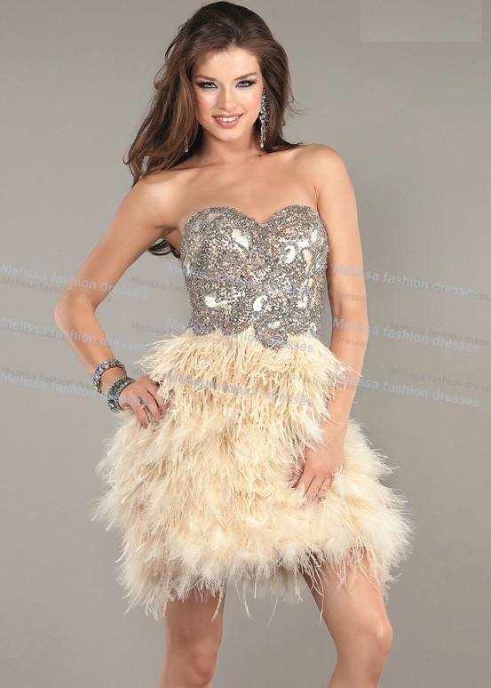 vestido de año nuevo-0