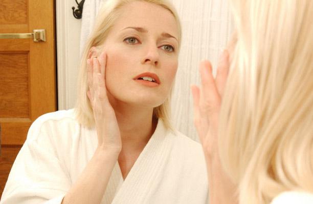 Silicio para una piel j ven qu alimentos lo contienen mujer chic - Alimentos que contienen silicio ...